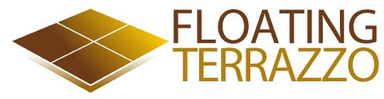 Floating Terrazzo Flooring